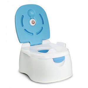 لگن توالتی مانچکین munchkin (پسرانه)