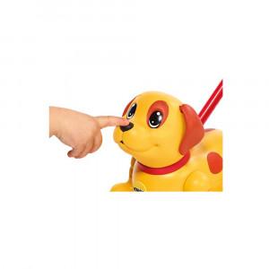 اسباب بازی آموزشی تامی tomy هاپو