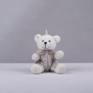 جاسوئیچی خرس تدی شابن (پسر) (اسباب بازی)
