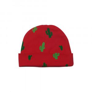 کلاه کاکتوس شابن (لباس زیر )