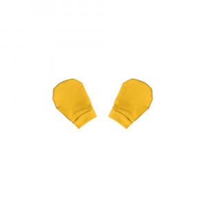 دستکش تراک شابن (لباس زیر )
