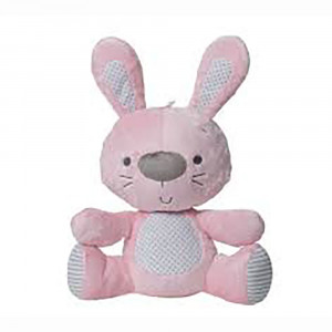 خرگوش پلیشی پلی گرو playgro