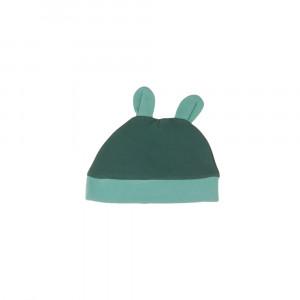 کلاه جیپو شابن
