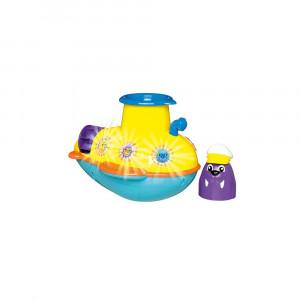 اسباب بازی آموزشی تامی tomy زیردریایی