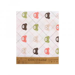 خشک کن تکی مدل تدی کوکو به به coco bebe