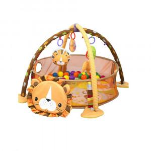 پلی جیم کونیگ کیدز konigkids (اسباب بازی)