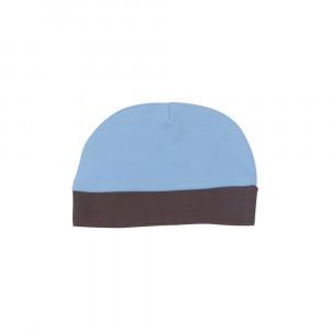 کلاه گوزن آشور