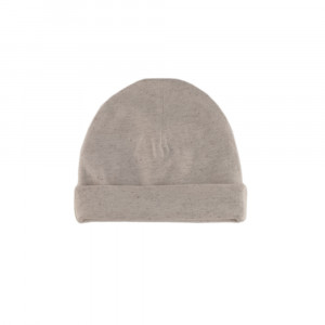 کلاه تدی دخترانه شابن