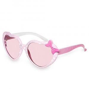 عینک آفتابی Minnie Mouse دیزنی Disney مناسب بالای 3 سال
