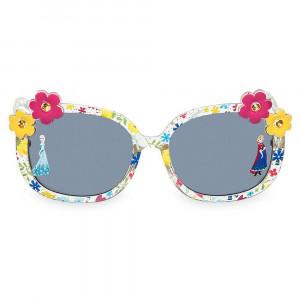 عینک آفتابی آنا و السا Disney دیزنی مناسب بالای 3 سال