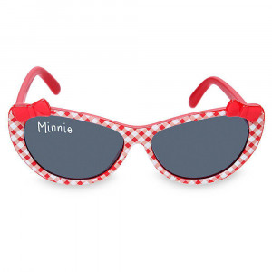 عینک آفتابی Minnie Mouse دیزنی Disney مناسب نوزاد