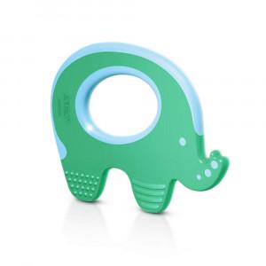 دندانگیر اونت Avent مدل فیلی