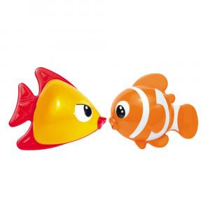ماهی مگنت تولو tolo